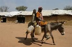central african republic everyday life - Bing images