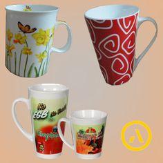 Ceramic Printing by #AdvocratsCreation for detail visit at http://goo.gl/2vA1PZ