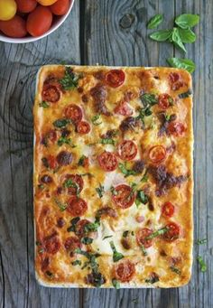 101 Best Keto Casserole Recipes