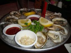 King S Fish House Best Seafood Restaurants Long Beach Chips Takeaway