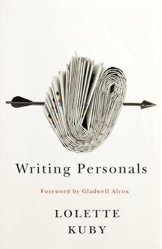 Writing Personals - David Drummond