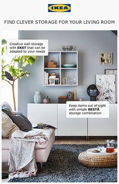 151 best living room ideas images rh pinterest com