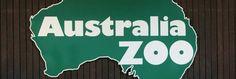 Das Vermächtnis des großen Crocodile Hunter - Steve Irwin  Ein Tag mit vielen Eindrücken  http://travelling-planet.de/australia-zoo/