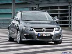 Higher resolution Images of Volkswagen Passat Sedan Vw R32, Passat B6, Hd Wallpaper, Wallpapers, Volkswagen, Concept Cars, Photo Galleries, Gallery, Vehicles