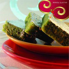Kamat Restaurant (@Kamatdubai)   Twitter Sweet Tooth, Vegetarian, The Incredibles, Restaurant, Treats, Twitter, Sweet Like Candy, Goodies, Diner Restaurant