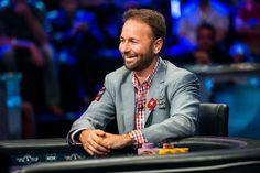 Легендарный профи Даниэль Негреану анонсировал серию подкастов с известными личностями из мира покера. Первым из них стал агент Брайан Балсбат.