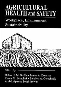 Workplace, Environment, Sustainability Edition by James A. Dosman, J. Botanical Science, Biologist, Health And Safety, Workplace, Sustainability, Environment, Knowledge, Life, Office Workspace
