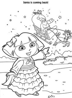 dazzle coloring pages for children - photo#19