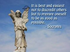 interesting quotes of the ancient Greek philosopher Socrates 19