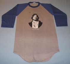 US $42.00 in Clothing, Shoes & Accessories, Vintage, Unisex & T-Shirts