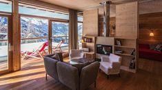 ALPENLOFT Rosa Bad Gastein, Divider, Interior, Container, Child, Furniture, Travel, Home Decor, Pink