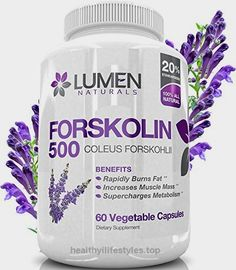 """Forskolin 500mg 2X Strength 20% Standardized – Get the """"Insta Belly Melt"""" Research Verified Pure Coleus Forskohlii Extract Supplement for Weight Loss – Shown to Rapidly Burn Fat & Increase Metabolism  Check It Out Now     $28.95     Your Search for Incredible Weight Loss Results is Over. Start Burning Unattractive Belly Fat Today!      If you've ..  http://www.healthyilifestyles.top/2017/03/11/forskolin-500mg-2x-strength-20-standardized-get-the-insta-belly-melt-research-verifi.."""