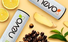 Nevo™ offers a fresh twist on energy in four refreshing formulas. Featuring real fruit juices, Nevo contains only 50 calories per can, just the right amount of energy, and no artificial flavors, colors or sweeteners. Stevia, Energy Drinks, Mobile App, Jugo Natural, Mixed Berries, Fruit Juice, Blog, Fresh, Healthy