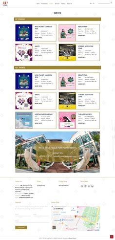 Home - Angkor Design Mobile Apps & Website Development Agency Services Business Website, Online Business, Web Development Agency, Hotel Website, Website Design Company, Siem Reap, Professional Website, Fun At Work, Angkor