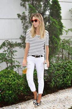 Tendencia Verano: ¿Cómo combinar tus alpargatas? | vestimentas | | vestimentas juvenil | | vestimentas casual | | vestimentas femenina | http://caroortiz.com