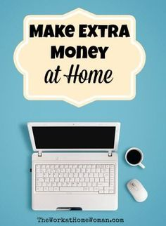There are lots of ways to make extra money online, from taking online surveys and competing odd tasks, to sharing deals and shopping online. So if you're looking to add some extra cash to your pocket, here are some great ways to do so. Making Money, Making Money Ideas, Making Money Online