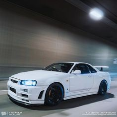 77 best r34 gtr images skyline gtr r34 jdm cars rolling carts rh pinterest com