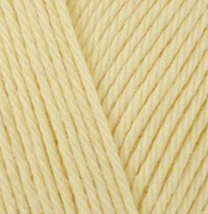 James C Brett - It's Pure Cotton Archives - The Crochet Blog Yarn Brands, Double Knitting, Needles Sizes, Free Pattern, Pure Products, Crochet, Blog, Cotton, Sewing Patterns Free
