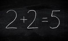 5 truques de matemática que vão explodir sua mente >> http://www.tediado.com.br/11/5-truques-de-matematica-que-vao-explodir-sua-mente/