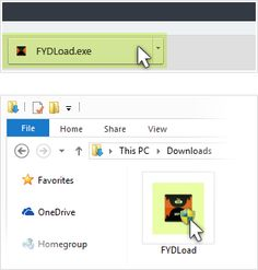 Install Flvto YouTube Downloader