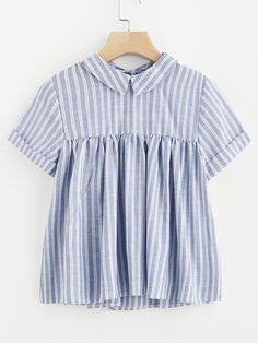 blouse170502109_2