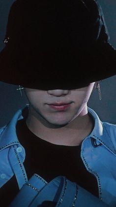 Bts Taehyung, Bts Jimin, Korean Aesthetic, Album Bts, Bts Lockscreen, Bts Video, Min Suga, Foto Bts, Bts Wallpaper