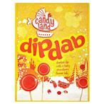 Candy Bar Sweets - Makro Dip Dabs