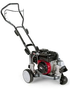 Lawn Edgers | Domestic Products | Victa Lawncare - Lawn Mowers, Outdoor Vacuums, & Edgers
