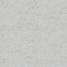 Seamless_plaster_wall_stucco_paint+_texture.jpg (1600×1600)