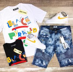 Cute Boy Outfits, Swag Outfits Men, Tomboy Outfits, Tomboy Fashion, Nike Outfits, Streetwear Fashion, Hype Clothing, Mens Clothing Styles, Dress Code Casual
