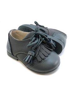 cb150de674eb1 Blucher niña niño · Zapatos de charol baratas para bebe. Zapatos baratos de  bebe. Calzado infantil barato.