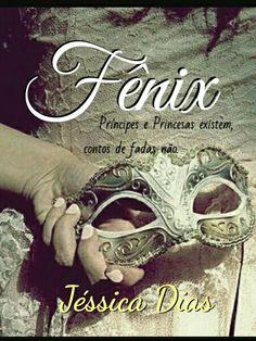 Capa Pra Jéssica Dias, livro disponível em Wattpad http://w.tt/1P4DO1Y