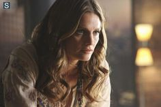 Castle-Season-6-Episode-20-15
