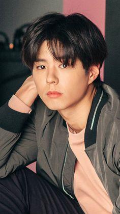 Asian Actors, Korean Actors, Park Bo Gum Wallpaper, Kyun Sang, Park Go Bum, Moonlight Drawn By Clouds, Kbs Drama, Handsome Prince, Celebrity List