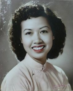 "Trịnh Thị Ngọ (born in 1931) also known as Hanoi Hannah, is a Vietnamese radio personality best known for her work during the Vietnam War, when she made English-language broadcasts for North Vietnam directed at US troops. During the Vietnam War in the 1960s and 1970s she became famous among US soldiers for her propaganda broadcasts on Radio Hanoi (in fact, there were several ""Hanoi Hannahs"", but she was the senior and most frequently heard one)"