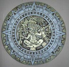 Calendario Inca Simbolos.128 Mejores Imagenes De Los Incas En 2018 Materiales