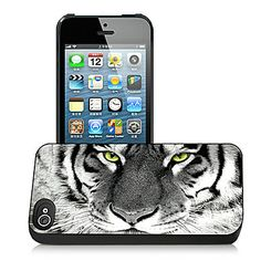 Tiger Pattern 3D Effect Case for iPhone5 – USD   7.99 04e4a7cc246