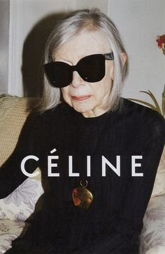 62fdbb48184 36 Best Celine Eyewear images in 2019