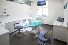 Dental chair - Google 搜尋
