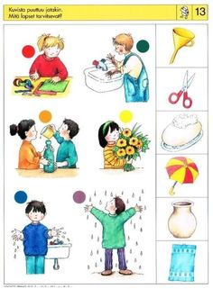 1 million+ Stunning Free Images to Use Anywhere Grammar For Kids, Math For Kids, Lessons For Kids, Fun Math, Logic Games For Kids, Fun Worksheets For Kids, Preschool Worksheets, Preschool Learning Activities, Teaching Kids