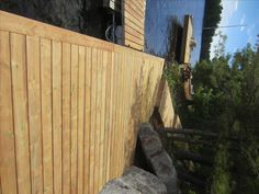 Cabins, Texture, Wood, Crafts, Surface Finish, Lodges, Manualidades, Woodwind Instrument, Timber Wood