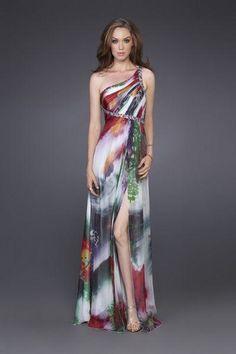 5c95ed9433 vestidos de fiesta cortos - Buscar con Google Vestidos De Fiesta Elegantes
