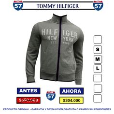 Area 57, Oakley, Tommy Hilfiger, Motorcycle Jacket, Athletic, Jeans, Jackets, Fashion, Moda Masculina