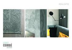 Realisatie interieurontwerp   Maarssen, Utrecht Utrecht, Bathtub, Interior Design, Standing Bath, Nest Design, Bathtubs, Home Interior Design, Bath Tube, Interior Designing