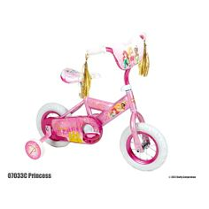 C C Fe F Bd Af C C Dba moreover Bd D Bce Aef Ec A E Cat Outfit Big Girls moreover A D E Ff Db F A Dbd Ee Behr Colors Paint Colours additionally Abc Affbb B B Eee Ecf A Disney Princess Bike Disney Toys additionally  on toddler bike with pink sparkles