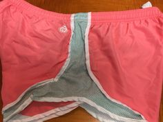 Now you can show off your Southern Preppy side even when you're running! These cute shorts are pink and feature a Greek key pattern along the sides. These make great stocking stuffers!! We gladly offer free shipping on these shorts! #run #running #runninggirl #simplysouthern Preppy Southern, Simply Southern Tees, Girl Running, Running Shorts, T Shirt Company, Greek Key, Cute Shorts, Classy Women, Stocking Stuffers
