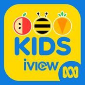 ABC KIDS iview by Australian Broadcasting Corporation. Free. 23.3Mb.