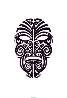 maori tattoos for women Maori Tattoos, Tribal Tattoos, Maori Face Tattoo, Maori Tattoo Designs, Mask Tattoo, Small Quote Tattoos, Small Tattoos With Meaning, Cute Small Tattoos, Mascara Maori