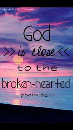 Psalm 56:3                                                                                                                                                                                 More