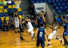 Ainda não foi desta vez que o elenco de basquetebol Sub-19 Masculino do XV de Piracicaba comemorou a vitória na fase de classificação do Campeonato Paulista